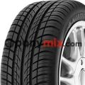 Continental Conti4x4Contact 185/65R15 88 T