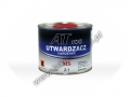 AT-100 - Utwardzacz MS PLUS NORMAL 2:1 2K - op. 0,5L