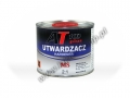 AT-100 - Utwardzacz MS PLUS RAPID 2:1 2K - op. 0,5L